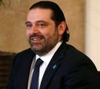 """الحريري العائد إلى بيروت بـ""""دعم الأشقاء"""" يكسر القدم الأولى لحزب الله"""
