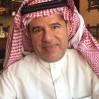 """""""بكر العبدالمحسن"""" يكتب: ما بين""""العيون"""" و""""المنصورة"""" و""""الشهارين"""" تتكرر المأساة وينفجع القلب.. !!"""