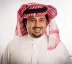"""إدارة """"النموذجي"""" تشكر """"آل الشيخ"""" بعد دعمه السخي لنادي """"الفتح"""""""