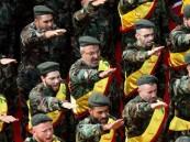 """""""فايننشال تايمز"""": حزب الله خطر داهم يهدد السُّنة"""