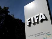 """""""فيفا"""" يدعم خزينة الهلال بـ7.5 ملايين ريال"""