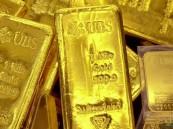 الذهب يتعافى مع استقرار الدولار وتراجع الأسهم