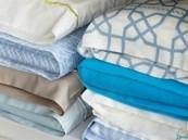 إليكم… فوائد تنظيف الملابس والأغطية في فصل الشتاء