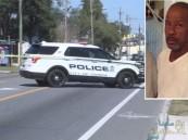 سفاح مسلح يظهر في فلوريدا الأمريكية.. وحالة ذعر تجتاح السكان !!
