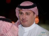 آل الشيخ يعتذر عن رئاسة الشباب .. ويسند المهمة للعقيل
