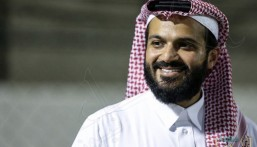 أنمار الحائلي يعترف بالتزوير ويعتذر لرئيس هيئة الرياضة .. والسلمي يرد