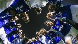الهلال يلتقي أوراوا الياباني غداً في ذهاب نهائي دوري أبطال آسيا 2017