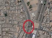"""مصادر #الأحساء_نيوز: هذه خطة المرور لإنقاذ حركة """"محاسن"""" المرورية"""