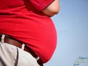 هل يمكن إنقاص 5 كيلوغرامات من الوزن في أسبوع؟!