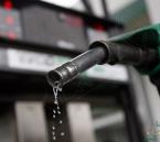 تصحيح أسعار الكهرباء والبنزين ووقود الطائرات مطلع عام 2018