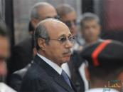 أسباب اعتقال وزير الداخلية المصري الأسبق حبيب العادلي