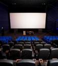 """""""المعمر"""" يحدد مواقع إنشاء دور السينما السعودية الجديدة"""