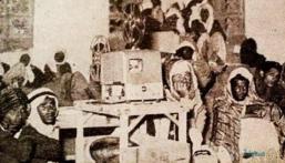 من سينما السفارات إلى بيت أبوصفية.. تاريخ قاعات العرض في السعودية