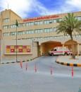"""تخفيض قوائم الانتظار في عيادات الأطفال بـ""""مستشفى الولادة"""" في الأحساء"""