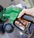 """""""بطاقة اقتصاد الوقود"""" تحدد المركبة الأكثر توفيرًا للطاقة بالسعودية"""