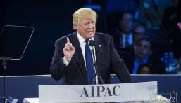 """""""واشنطن بوست"""" تكشف دوافع """"ترامب"""" وراء نقل سفارة واشنطن إلى القدس"""
