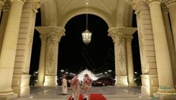 بعد الحملة على الفساد.. رويترز: سويسرا تفحص تعاملات مشبوهة لسعوديين