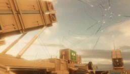 """شاهد… """"الردع السعودي"""" فيلم يجسد هيبة القوات المسلحة"""