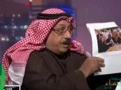 """شاهد.. """"كاتب كويتي"""" لعضو حزب الله: """"بن سلمان"""" يسواكم ويسوى جماعتك .. والسعودية أكرم من حزبك وأمثالك"""