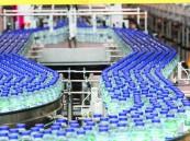 في عام واحد.. ضبط 39 مصنعا تبيع مياه شرب ملوثة في الأسواق