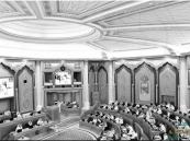 الشورى.. الذراع التشريعي للدولة في محاربة الفساد