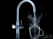هذه فوائد شرب الماء الدافئ على الريق.. تعرَّف عليها