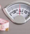 """فاكهة منتشرة في الشتاء تساعد في """"إنقاص الوزن"""""""