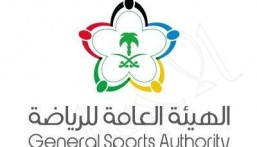 تشكيل لجنة لمتابعة اللاعبين السعوديين في إسبانيا
