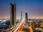 """""""بلومبرج"""": السعودية ستسارع بإنهاء """"حملة الفساد"""" خلال 2018"""