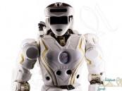 """الروبوتات والبشر """"سينجبون"""" أطفالًا في المستقبل"""