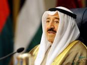 أمير الكويت: الخلاف الخليجي عابر واللقاءات الخليجية ترجمة للنوايا النبيلة
