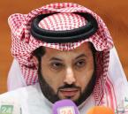 """رئيس """"هيئة الرياضة"""" يصدر قراراً بحل مجلس إدارة نادي الرياض الحالي"""