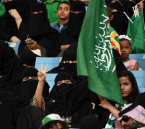 السماح للعوائل بدخول دوري الأمير محمد بن سلمان لأندية الدرجة الأولى