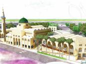 """بالفيديو… إنتشار الإسلام بقوة في """"كوبا"""".. والسعودية تبني أول مسجد للمسلمين هناك"""