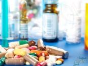 """""""2017"""" يسجل أكبر عدد من الأدوية الجديدة خلال 21 عاماً"""