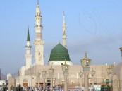 مُطالبات بإقامة حد الحرابة لإرهابي شارك بهجوم المسجد النبوي