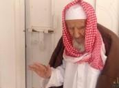 ماذا كان يأكل أكبر معمر في السعودية خلال 147 عاماً ؟!
