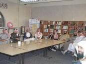 """توطين """"خبرات تعليمية"""" أسترالية في مدرسة قرطبة الابتدائية"""