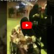 بالفيديو.. أسرة سعودية تودع خادمة بدموع العين بعد 33 عامًا من خدمتهم