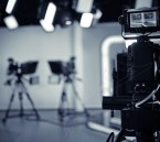 ممثل عربي شهير يوصي: أحرِقوا جميع أفلامي بعد وفاتي!!