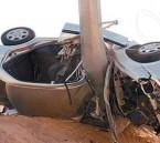 3 طرق احتيال يتبعها البعض للحصول على تعويضات غير مستحقة عن حوادث المركبات