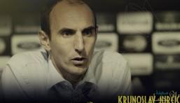 """رسميًا .. النصر يُلغي عقد الأرجنتيني """"غوستافو"""" ويتعاقد مع الكرواتي """"يورشيتش"""
