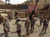 واشنطن تمول جيشًا جديدًا في سوريا لمواجهة الأسد وإيران