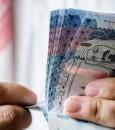 """""""العمل"""" تكشف حقيقة مكافأة الـ25 ألف ريال للعامل المُبلغ عن كفيله"""