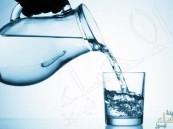 3 أوقات شرب الماء فيها يفتك بـ الدهون .. تعرّف عليها!!