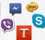 تطبيقات التعارف لا تحمي خصوصية المستخدم