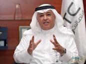 البياري: النقل التلفزيوني للدوري السعودي سيكون مشفرًا !!