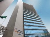 المعهد السعودي لخدمات الكهرباء يحصل على شهادة مجلس الاعتماد الأمريكي