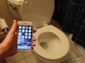 اصطحبت هاتفها إلى الحمام فخرجت جثة هامدة !!