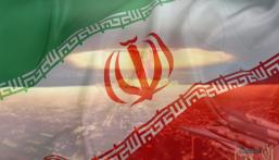 "إيران تعترف بأن قواتها في سوريا لا تستهدف ""إسرائيل"""